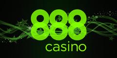 Best Live Casinos, 888 online casino