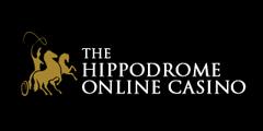 Hippodrome online casino -  Best Live Casinos