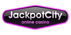Join Jackpot City now