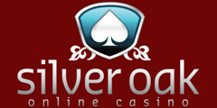 Best Online Casinos accepting US Players