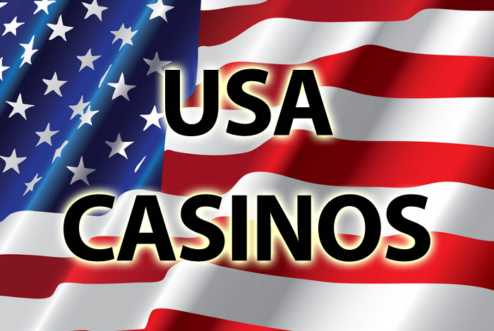 internet casinos with free play