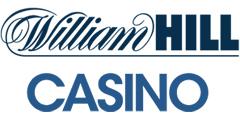 William Hill Online Casino, Best Live Casinos
