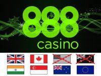 888 online casino logo