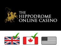Hippodrome online casino download free slots super jackpot party