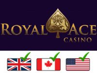 Royal Ace Online Casino