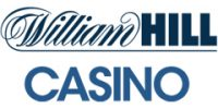 William Hill Online Casino