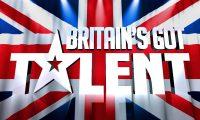 Britain's Got Talent Slot Review