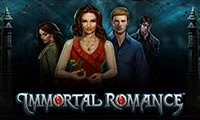 immortal romance slot thumbnail