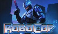 Robocop Online Slot Review