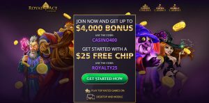 Ace online casino problem gambling lotteries