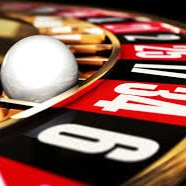 All About Live Dealer Roulette – Learn all you need to know
