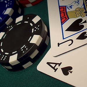 Learn How to Win at Blackjack – Helpful Tips & Advice
