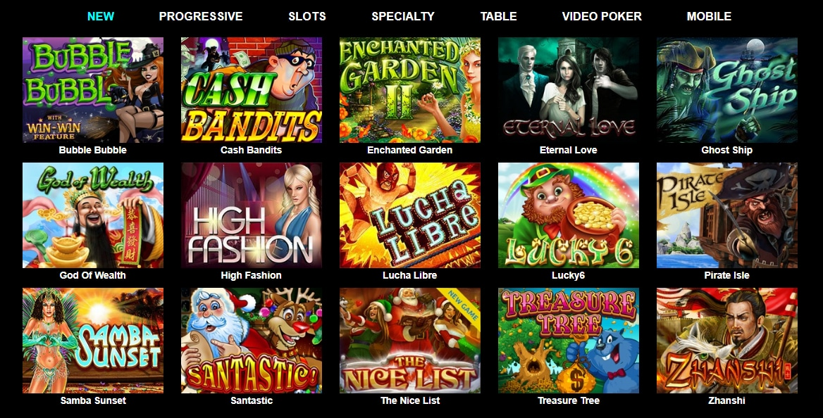 SlotoCash Casino Slots Games