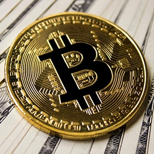 Guide to the Best Online Casinos accepting Bitcoin