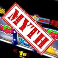 Online Casino Myths