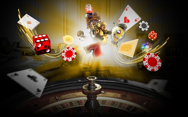 high roller online casino games vip