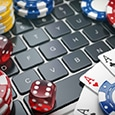 win money with online casinos