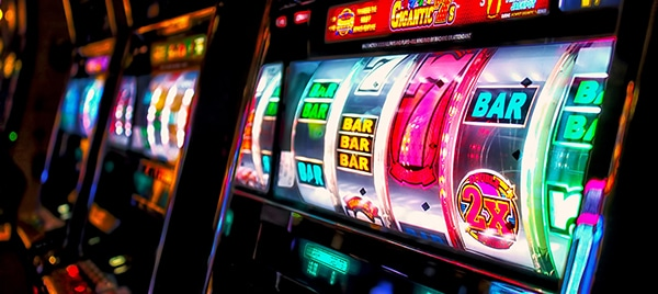 best games to play at casino slots