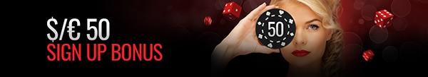 no deposit bonus casino extreme free 50