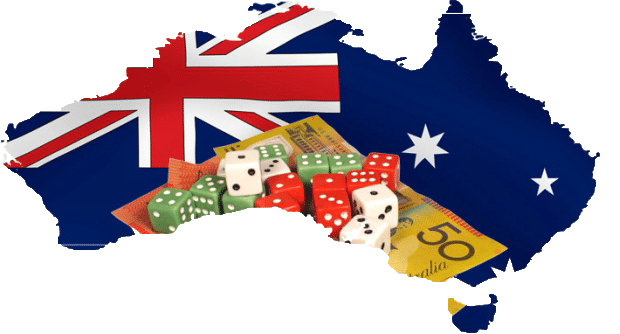 australian online casino that accepts paypal