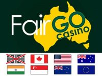 fair go casino review logo