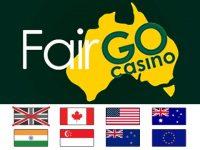fair go casino review logo
