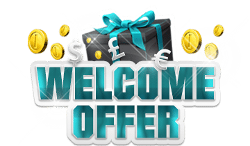 slots magic casino welcome bonus