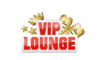 slots magic VIP online casino