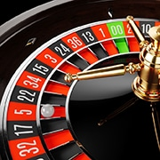 Tips for Playing Roulette – Find a Roulette Strategy that Works