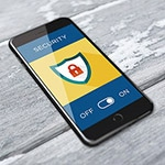 best mobile casinos safe secure thumbnail