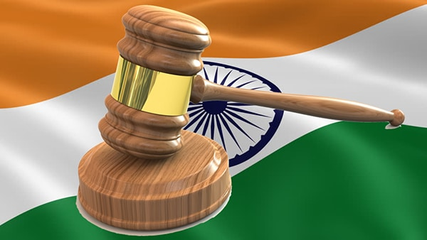 Legal Betting Sites in India