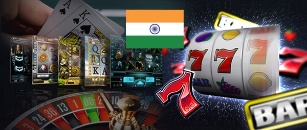 Real Money Games India