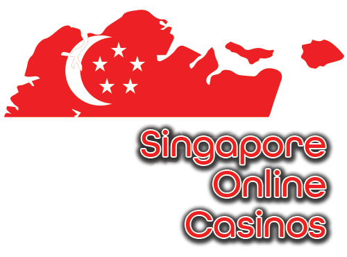 Singapore Online Casinos