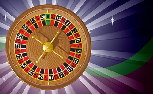updated guide to online roulette