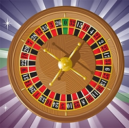 An Updated Guide to Online Roulette