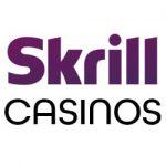 casinos accepting skrill