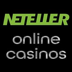 Neteller Online Casinos Thumbnail