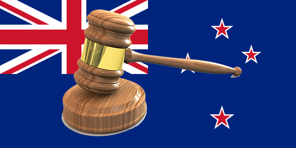 new zealand casino sites legal