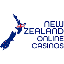 New Zealand Casino Online