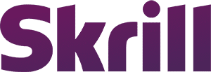 skrill online casino sites logo