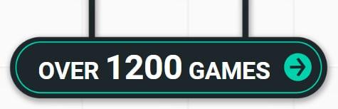 gate 777 casino over 1200 games