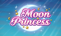 moon princess slot thumb