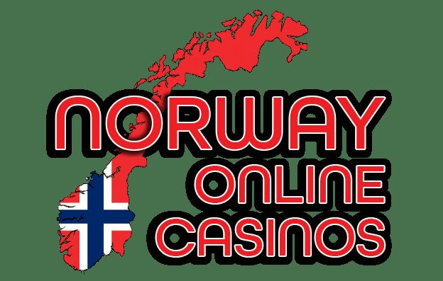 Norway Online Casinos