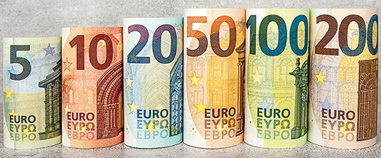 Netherlands online casinos play in euros