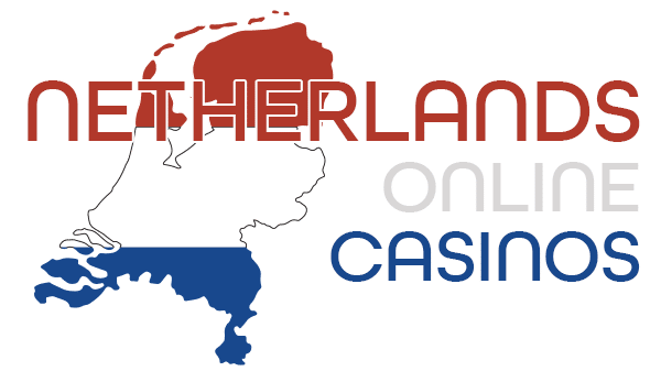 Netherlands online casinos