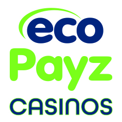 ecoPayz Casino Sites