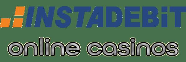 Instadebit Verify Bank Account