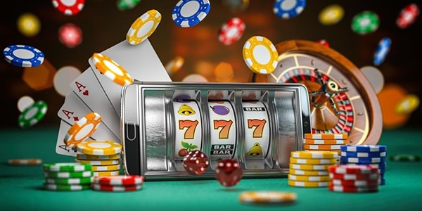 guide for the best online casinos