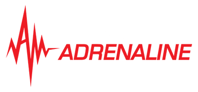 Casino Adrenaline Review
