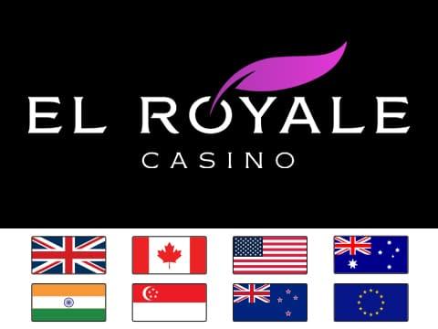 Free Bonus No Deposit Casino New Zealand New Online Casino Uk